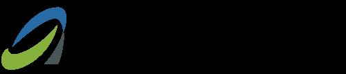 株式会社アルバライフ・光冷暖システム